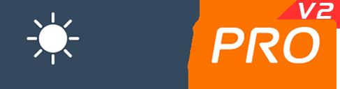 精准采集微信群二维码,助力精准营销,拓展获客渠道